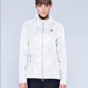 Noel Asmar Brooklyn Jacket